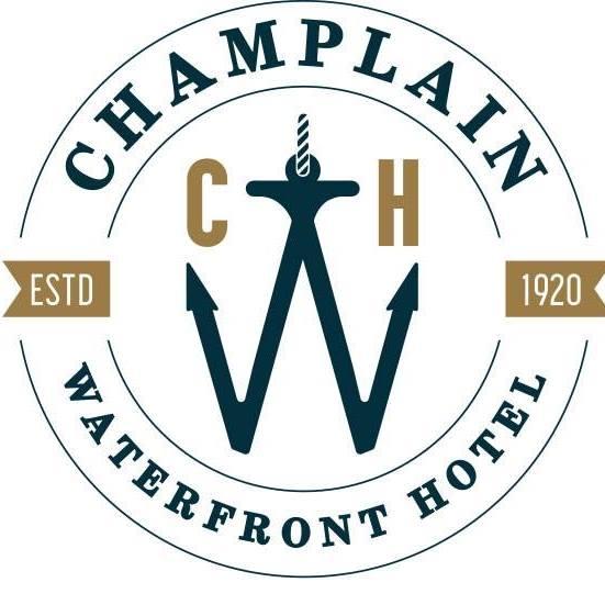 Champlain_Logo_(002).jpg