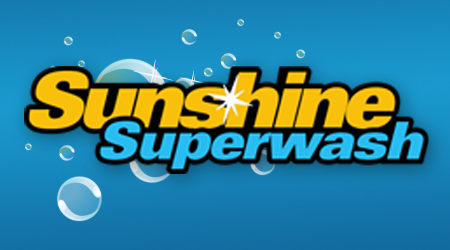 Sunshine Superwash