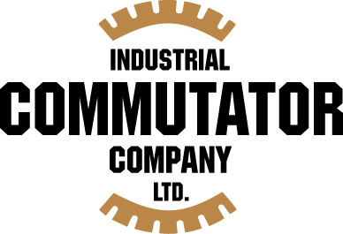 Industrial Commutator Company Ltd.