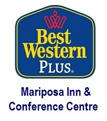 Mariposa Inn & Conference Centre