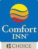 comfort_inn.jpg